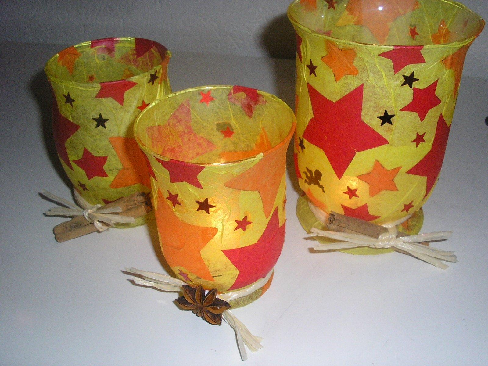#823717 Marché De Noël : Réaliser Les Décorations Objets Cartes  5809 Objet Deco Noel A Fabriquer 1600x1200 px @ aertt.com